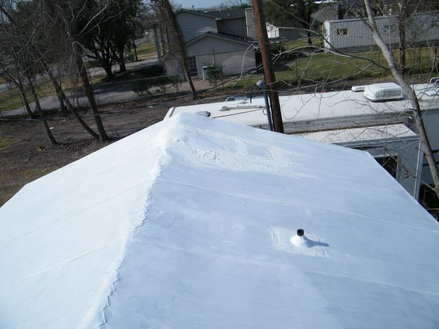 Attractive Mobile Home Metal Roof